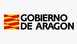 GOBIERNO ARAGÓN