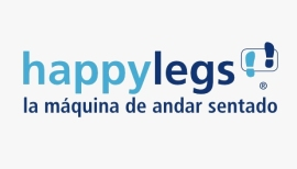 HAPPYLEGS