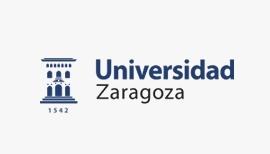 UNIV  ZARAGOZA