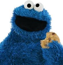 El fin de las Cookies