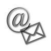 Pagos con tarjeta desde el email